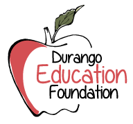 Durango Education Foundation - Fellows